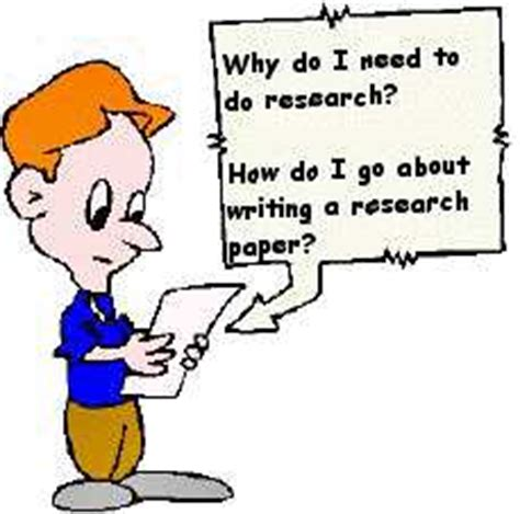 Introduction paragraph for research papers
